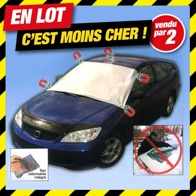 outiror-Offre-special-lot-BACHE-MAGNETIQUE-63005180042