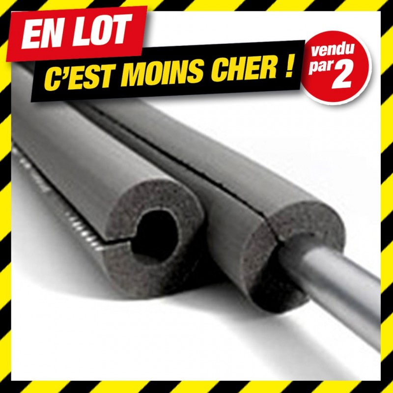 outiror-Offre-special-lot-TUBE-ISOLATION-FLEXIBLE-66805180043