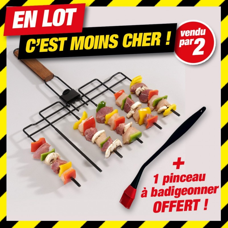 outiror-Offre-special-lot-BROCHETTE-MULTIPLE-66605180045