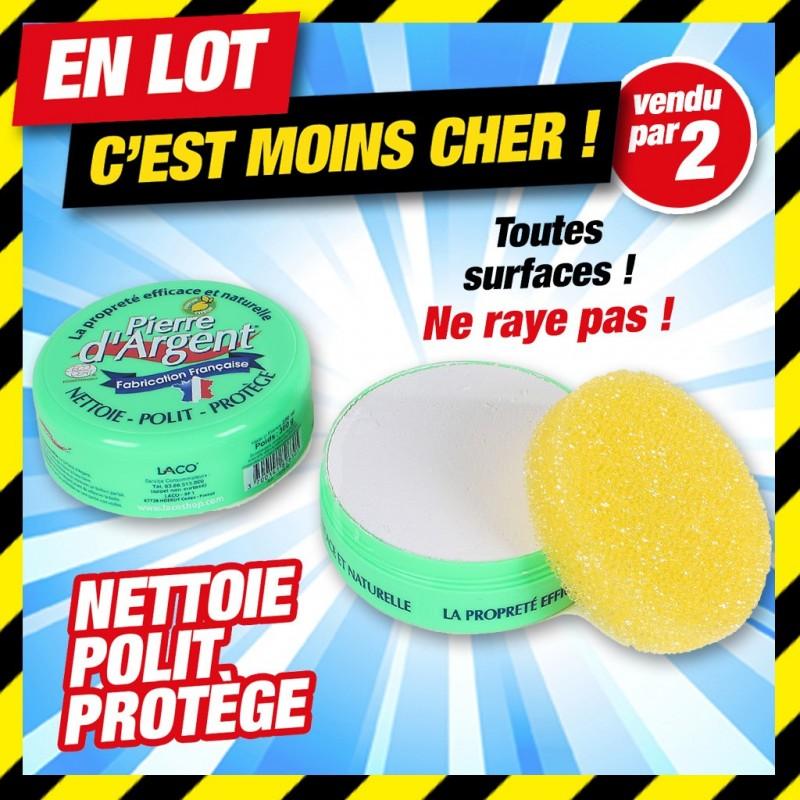 outiror-Offre-special-lot-Pierre-argent-63905180051