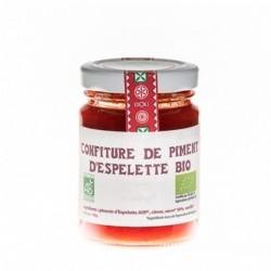 outiror-confiture-piment-espelette-97805190006-2.jpg