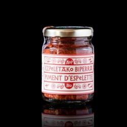 outiror-piment-espelette-aop-poudre-97805190007-2.jpg