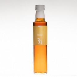 outiror-condiment-blanc-biodynamique-italien-97805190011-2.jpg