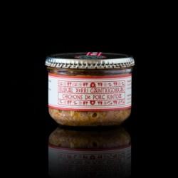 outiror-chichons-porc-kintoa-97805190013-2.jpg