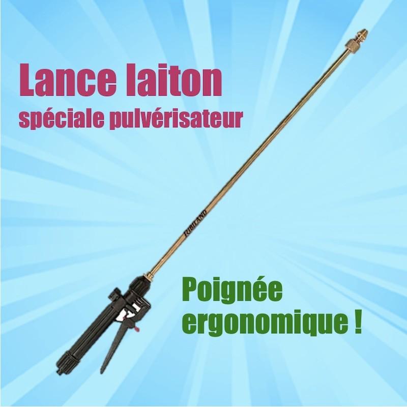 lance laiton