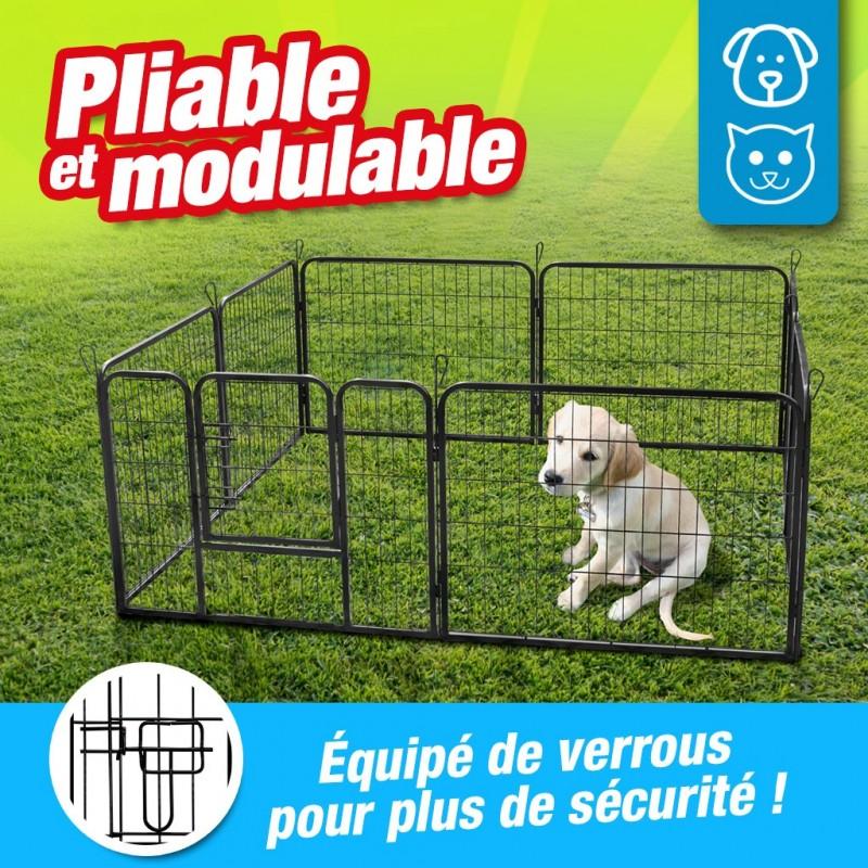 outiror-Enclos-chiens-116906190005