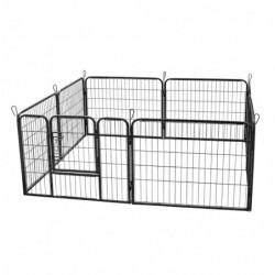 outiror-Enclos-chiens-116906190005-2
