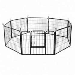 outiror-Enclos-chiens-116906190005-3