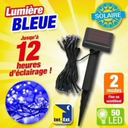outiror-Guirlande-solaire-50LED-bleue-114306190007
