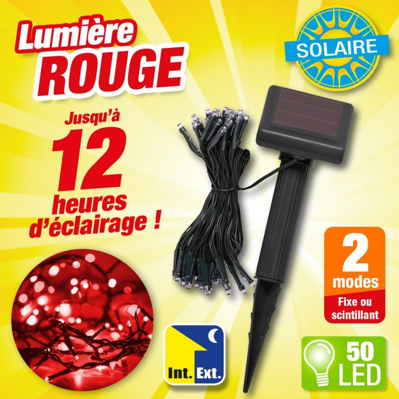outiror-Guirlande-solaire-50LED-rouge-114306190008