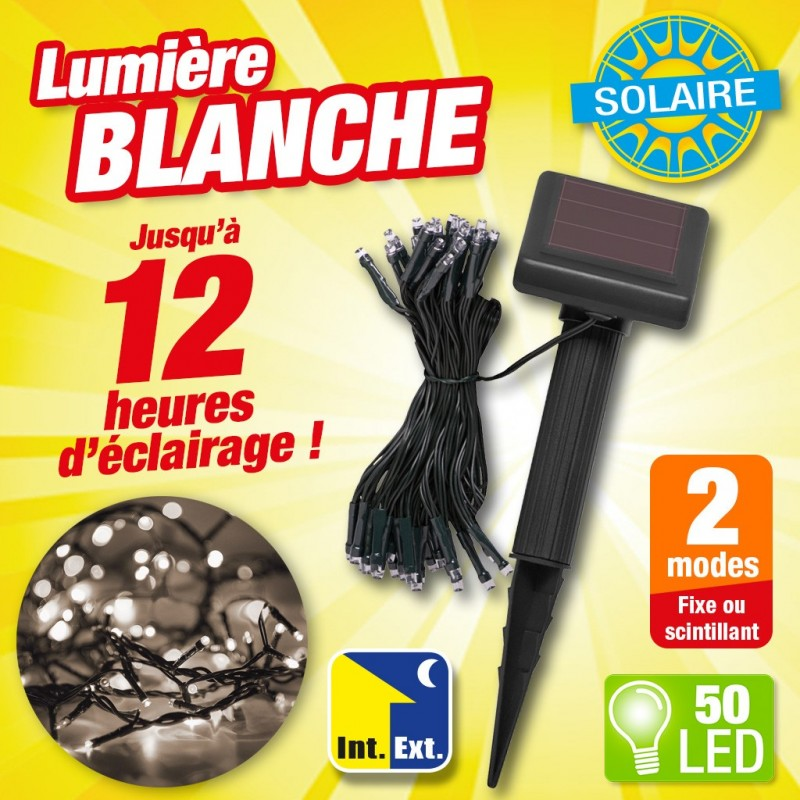 outiror-Guirlande-solaire-50LED-blanche-114306190009