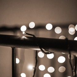 outiror-Guirlande-solaire-50LED-blanche-114306190009-4