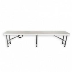 banc-pliant-blanc-charnieres-116507190015-2.jpg