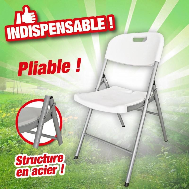 chaise-pliante-blanche-116507190016.jpg