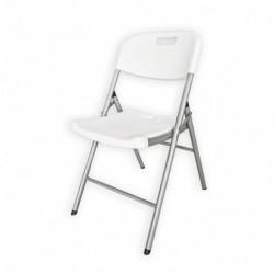 chaise-pliante-blanche-116507190016-2.jpg