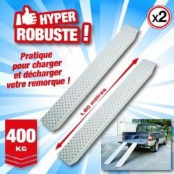 rampes-levage-acier-112907190017.jpg
