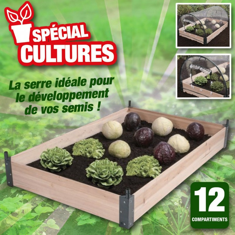 Serre-jardin-Chassis-111307190018.jpg