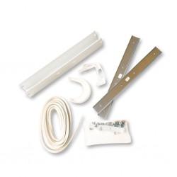 outiror connecteur blanc 176009190009 2