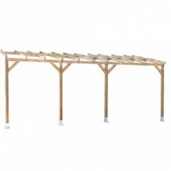 outiror Toit terrasse bois 3x6 8 m 176009190038 2