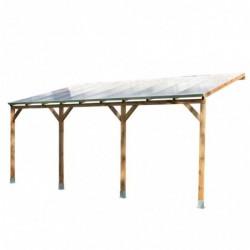 outiror Toit terrasse bois 3x5 5 m 176009190046 2