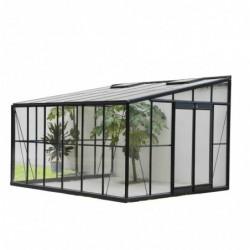outiror Serre jardin verre trempe 4 mm 176009190062 2