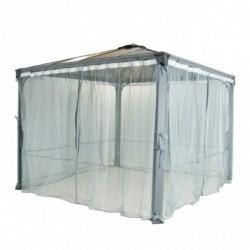 outiror Moustiquaire tonnelle Jardin hiver 360x217 176009190077 2