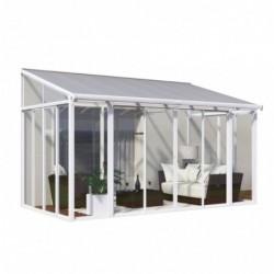 outiror Jardin hiver ferme alu 12 53m2 blanc 176009190078 2