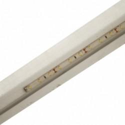 outiror Kit eclairage CouvTerrasse 3 m 176009190080 2