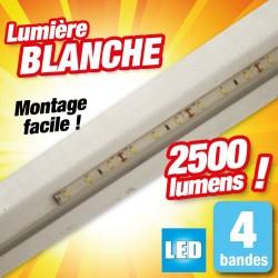 outiror Kit eclairage CouvTerrasse 3 m 176009190080