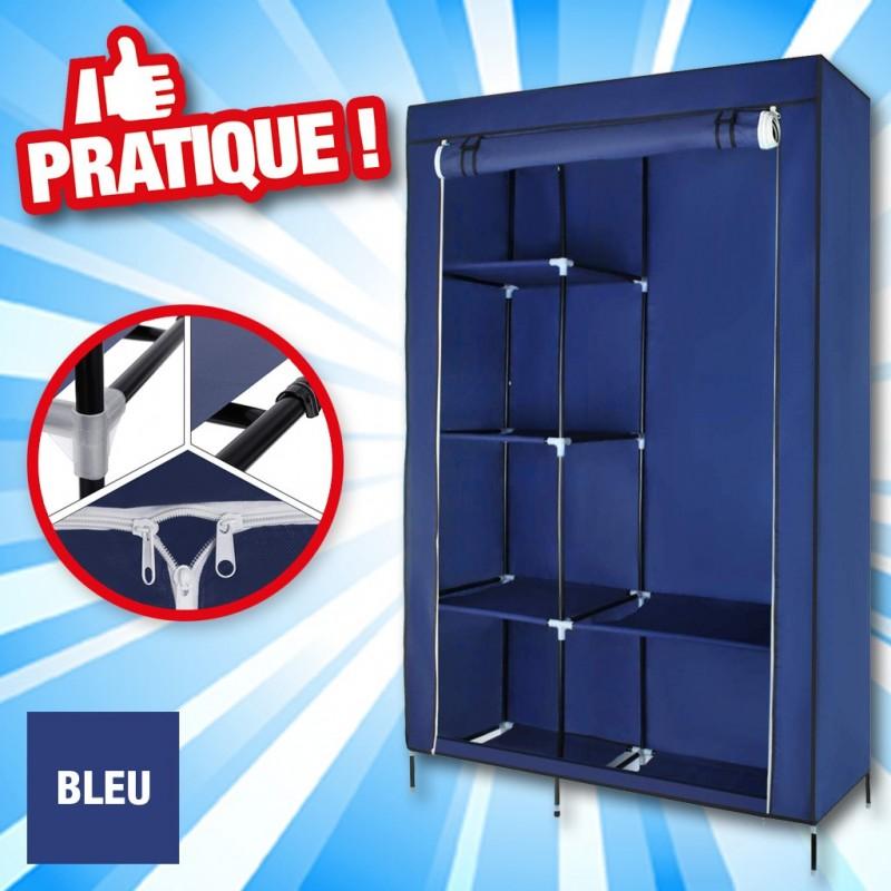 outiror-Armoire-penderie-tissu-Bleu-74010190002.jpg