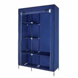 outiror-Armoire-penderie-tissu-Bleu-74010190002-2.jpg