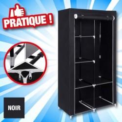 outiror-Armoire-penderie-tissu-Noir-74010190003.jpg