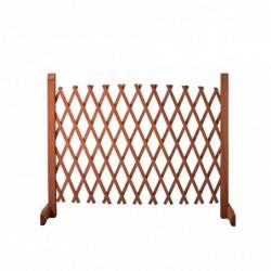outiror-Barriere-chiens-90x30-117cm-WD-74010190005-2.jpg
