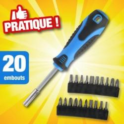 outiror-Tournevis-porte-embouts-MT-73410190006.jpg
