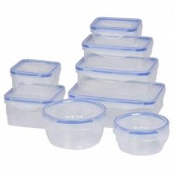 outiror-Boite-conservation-e-aliments-75210190007-2.jpg