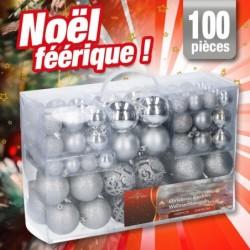 outiror-Kit-compl-boules-noel-74010190008.jpg