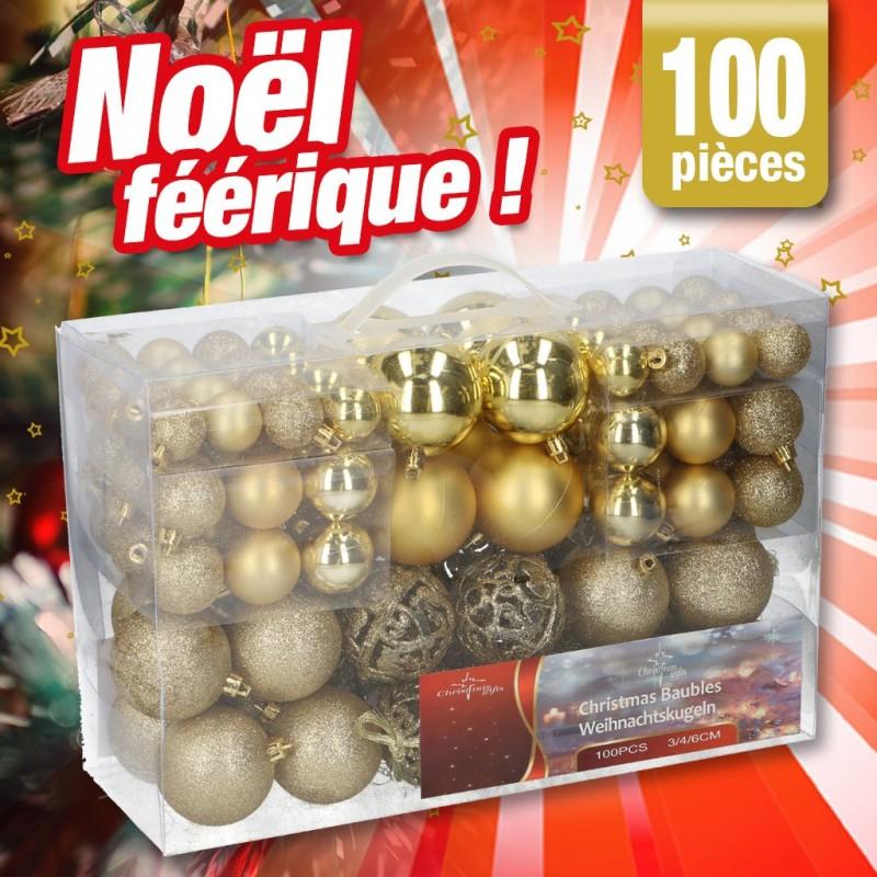 outiror-Kit-compl-boules-noel-74010190009.jpg