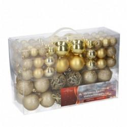 outiror-Kit-compl-boules-noel-74010190009-2.jpg