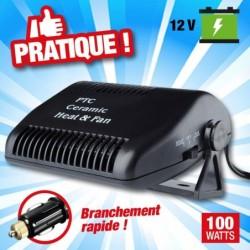 outiror-Chauffage-ventilateur-ceramique-72810190010.jpg