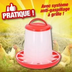 outiror-Mangeoire-poulets-Diam-25x26cm-71410190011.jpg