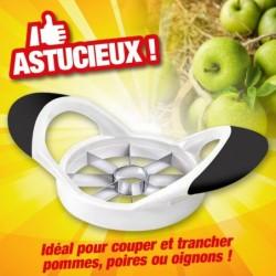 outiror-Coupe-pommes-18-5x11cm-75210190012.jpg