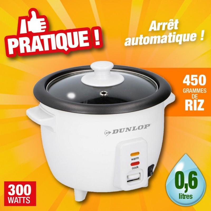 outiror-Cuiseur-riz-0-6-litre-75210190013.jpg