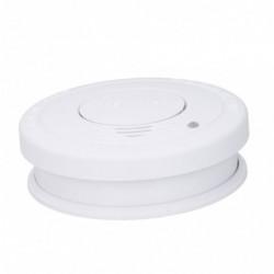 outiror-Detecteur-fumee-optique-PP-74010190016-2.jpg