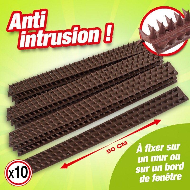 outiror-Bandes-Anti-effraction-epines-73610190018.jpg
