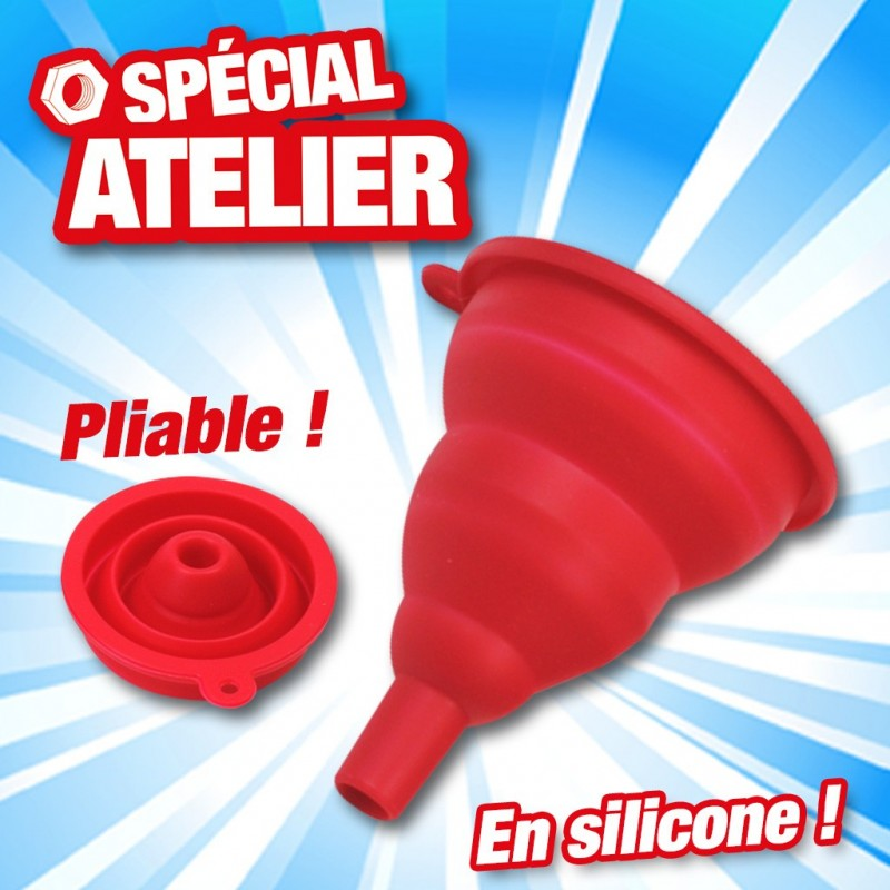 outiror-Entonnoir-pliable-rouge-72910190019.jpg