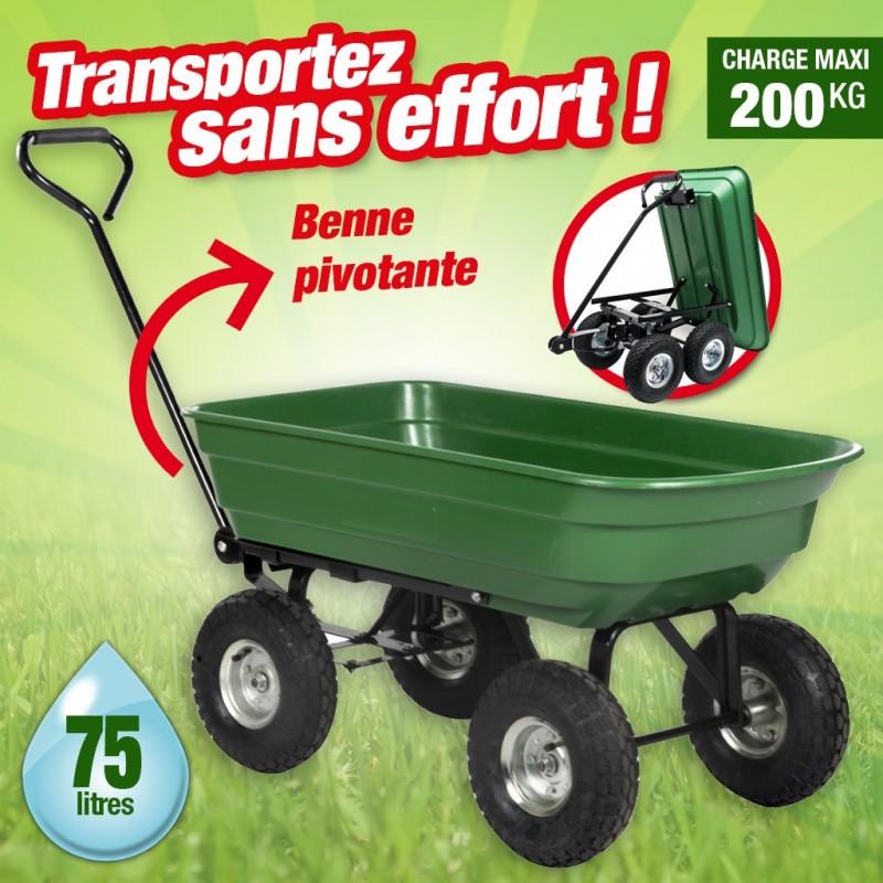 outiror-Chariot-jardin-95x50x108cm-75L-71810190020.jpg