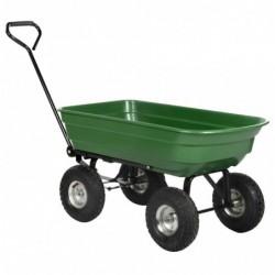 outiror-Chariot-jardin-95x50x108cm-75L-71810190020-2.jpg