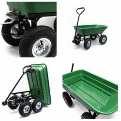 outiror-Chariot-jardin-95x50x108cm-75L-71810190020-3.jpg