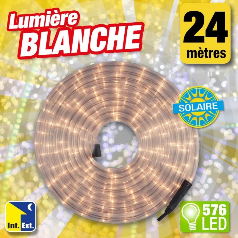 outiror-Guirlande-exterieure-576-Leds-74010190022.jpg