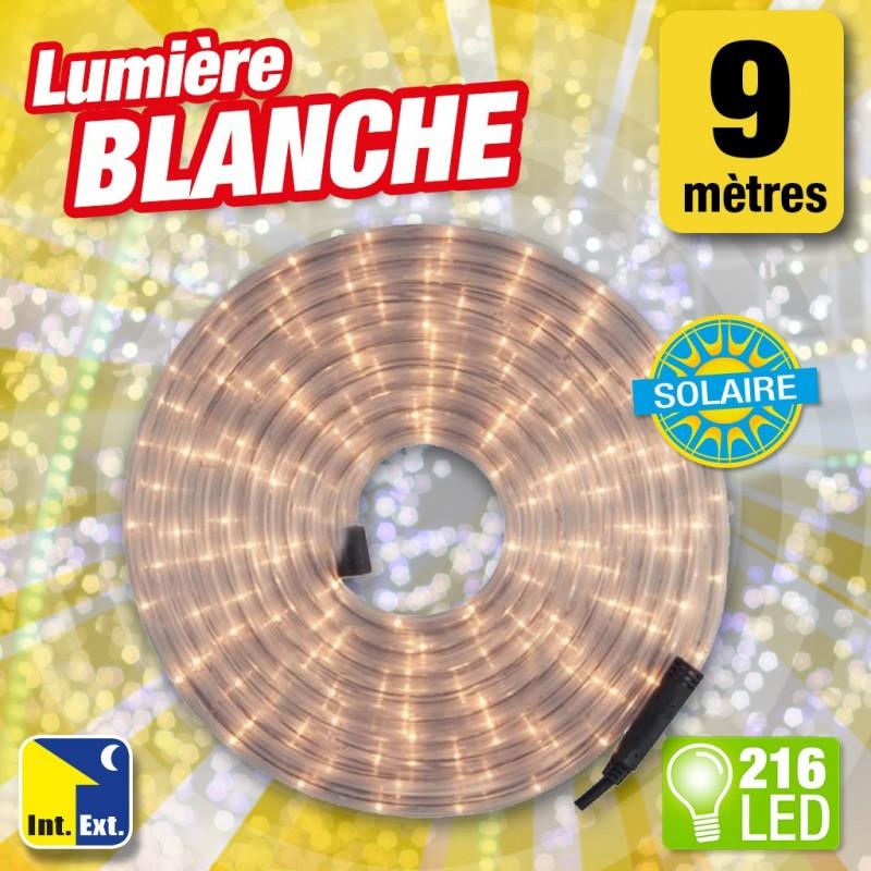outiror-Guirlande-exterieure-216-Leds-74010190024.jpg